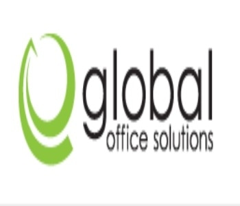 Global Office Solutions promo codes
