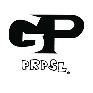Global Proposal Clothing promo codes
