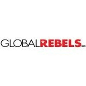 Global Rebels promo codes