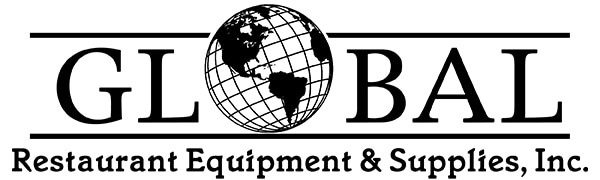 Global Restaurant Equipment & Supplies