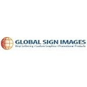 Global Sign Images, Inc promo codes