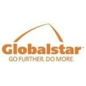 Global Star promo codes