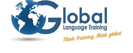 Global TEFL promo codes