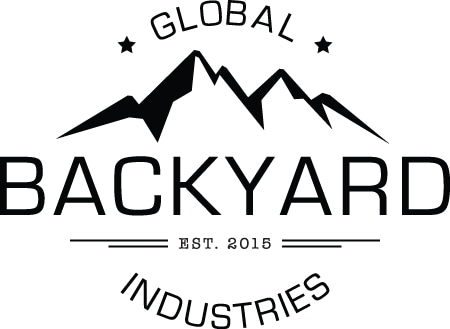 Global Backyard Industries promo codes