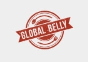 Global Belly promo codes