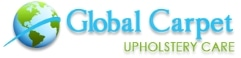 Global Carpet and Upholstery promo codes