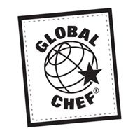 Global Chef promo codes
