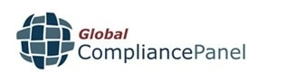 GlobalCompliancePanel promo codes