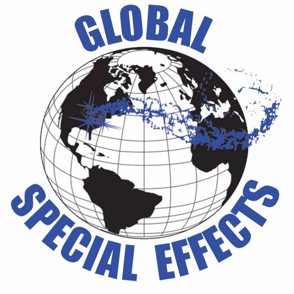 Global Special Effects promo codes