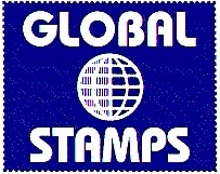 Global Stamps promo codes