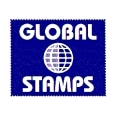 Global Stamps
