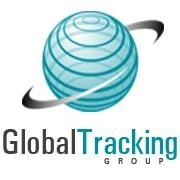 Global Tracking Group promo codes