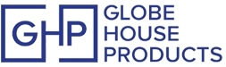 Globe House Products promo codes