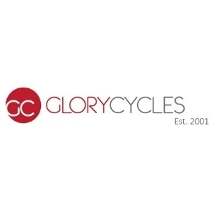 Glory Cycles