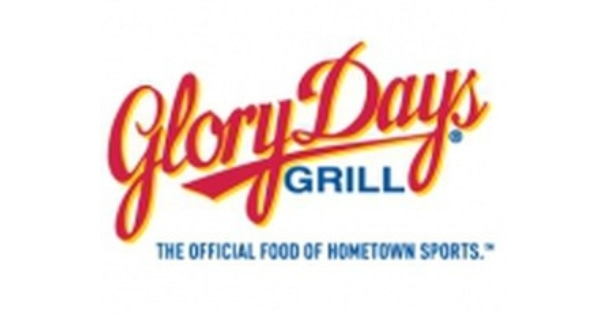Get 3 Glory Days Grill coupon codes and promo codes at CouponBirds. Click to enjoy the latest deals and coupons of Glory Days Grill and save up to 10% when making purchase at checkout. Shop truezloadmw.ga and enjoy your savings of November, now!