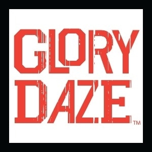 Glory Daze promo codes
