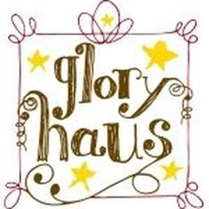 Glory Haus promo codes