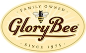 GloryBee promo codes