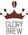 GLORYBREW promo codes