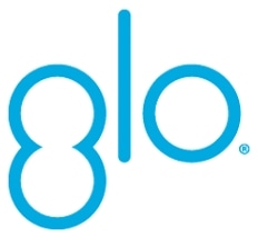 GLO Science promo codes