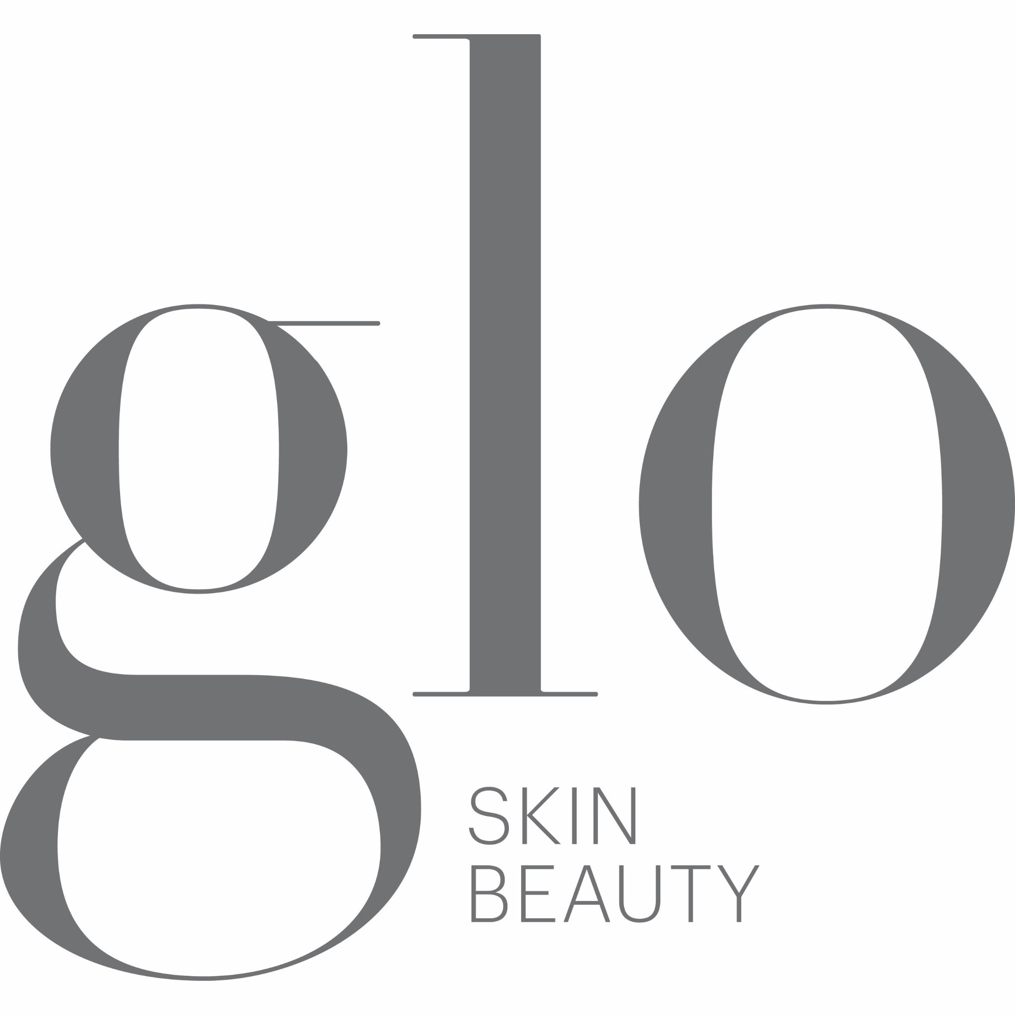 Glo Skin Beauty promo codes