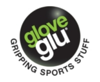20% Off With Gloveglu Coupon Code