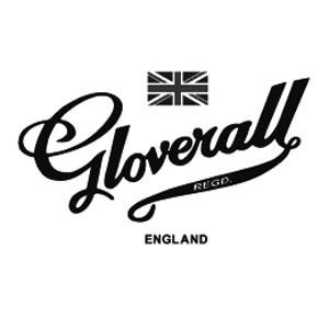 Gloverall promo codes
