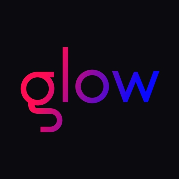 Glow Headphones promo codes