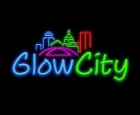 10% Off With GlowCity Discount Code
