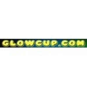 Glowcup.com promo codes