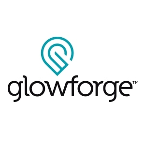 Glowforge promo codes
