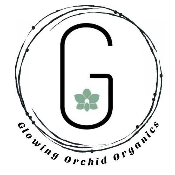 Glowing Orchid Organics promo codes
