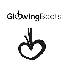 Glowing Beets promo codes
