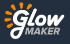 Glow Maker promo codes