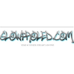GlowProLED promo codes