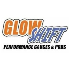 GlowShift Gauges promo codes