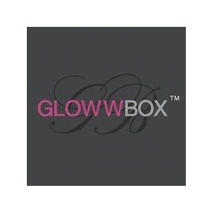 GlowwBox promo codes