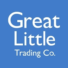 Great Little Trading Company promo code