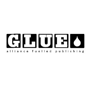 Glue Publishing promo codes