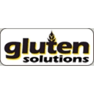 Gluten Solutions promo codes