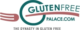 Gluten Free Palace promo codes