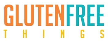 Gluten Free Things promo codes