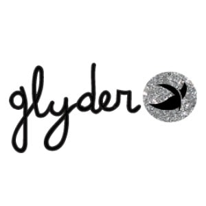 Glyder Apparel promo codes