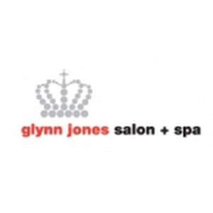 Glynn Jones Salon promo codes