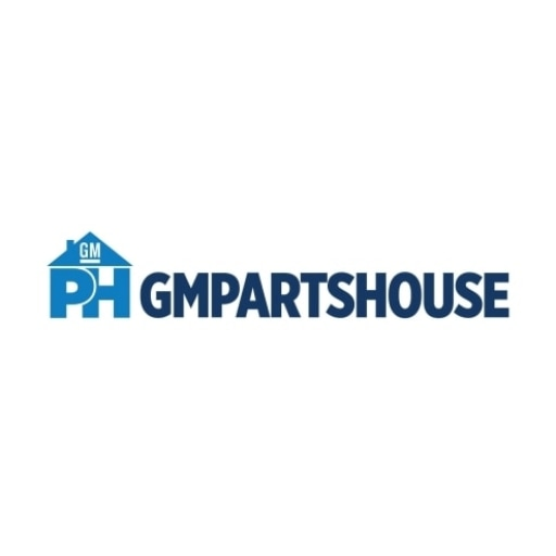 50 Off Gm Parts House Coupon 2 Verified Discount Codes Aug 20