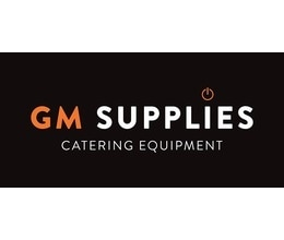 GM Supplies Catering Equipment