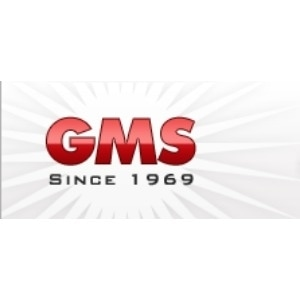 GM Supplies promo codes