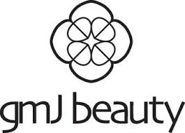 GMJ Beauty promo code