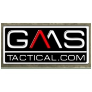 GMS Tactical promo codes