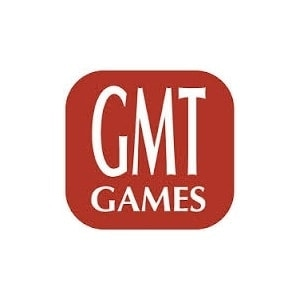 GMT Games promo codes